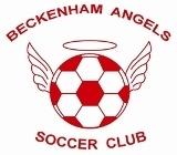 Beckenham Angels SC