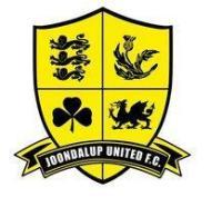 Joondalup United FC