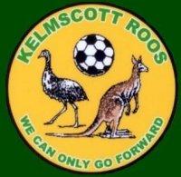 Kelmscott Roos SC