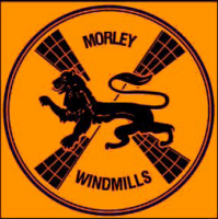 Morley-Windmills SC