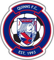 Quinns FC