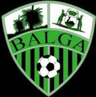 Balga SC