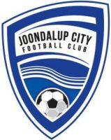 Joondalup City FC