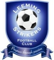 Leeming Strikers SC