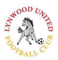 Lynwood Utd FC