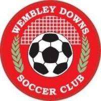 Wembley Downs SC