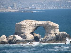 Feliz Aniversario Antofagasta Sokol