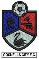 Gosnells City FC