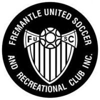 Fremantle United SC