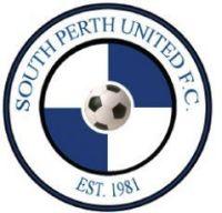 South Perth Utd SC