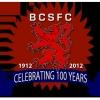 Bassendean Caledonian SC Logo