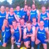 AFL 9s 2011