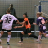 2011/12 ROUND 10 VS VIPERS