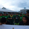 Olympic Day 2011