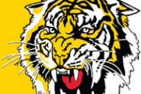 Moore Park Tigers Junior AFL Club