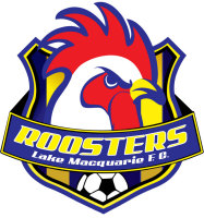 Lake Macquarie Football Club Inc