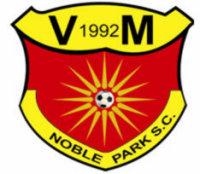 Noble Park SC
