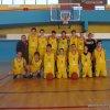 KK Međimurje pobjednik  turnira