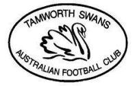 Tamworth Swans AFC