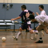 2011/12 ROUND 10 MEN VS VIPERS