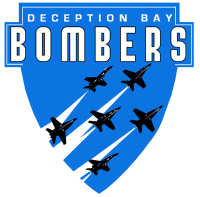 Deception Bay Bombers