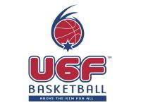 U6F Basketball