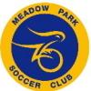Meadow Park SC Logo
