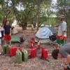 MSBL Boot Camp