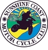 Sunshine Coast Motorcycle Club