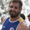 2012 Pre-Season training
