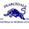 Pearcedale Logo