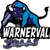 Warnervale Logo
