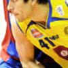 Demian Alvarez