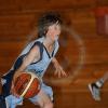 2011 Penguin U14 Tournament