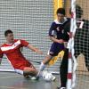 2011/12 SEMI FINALS