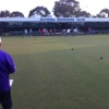 Bowls & Cricket with Altona Cricket Club