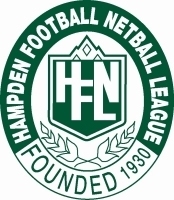 Hampden Football Netball League