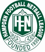Hampden Football Netball League