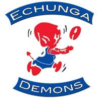 Echunga