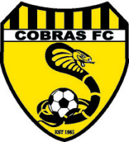 Caulfield United Cobras SC