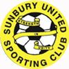 Sunbury United FC