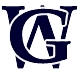 Geelong West Giants