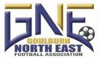 FFV - Goulburn North East Football Association