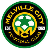 Melville City FC