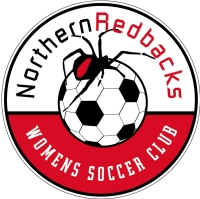 Northern Redbacks SC