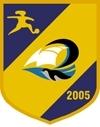 Rockingham W & G FC
