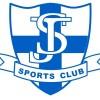 Saints Tigers 11 Logo