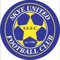 Skye United FC Seniors