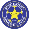 Skye United FC Reserves Logo