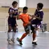 2011/12 GRAND FINALS